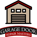 garage door repair brockton, ma