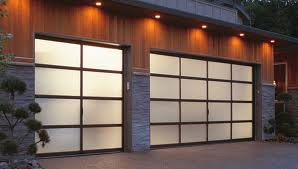Garage Door Service Brockton